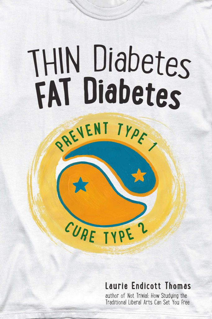 thin-diabetes-book-cover